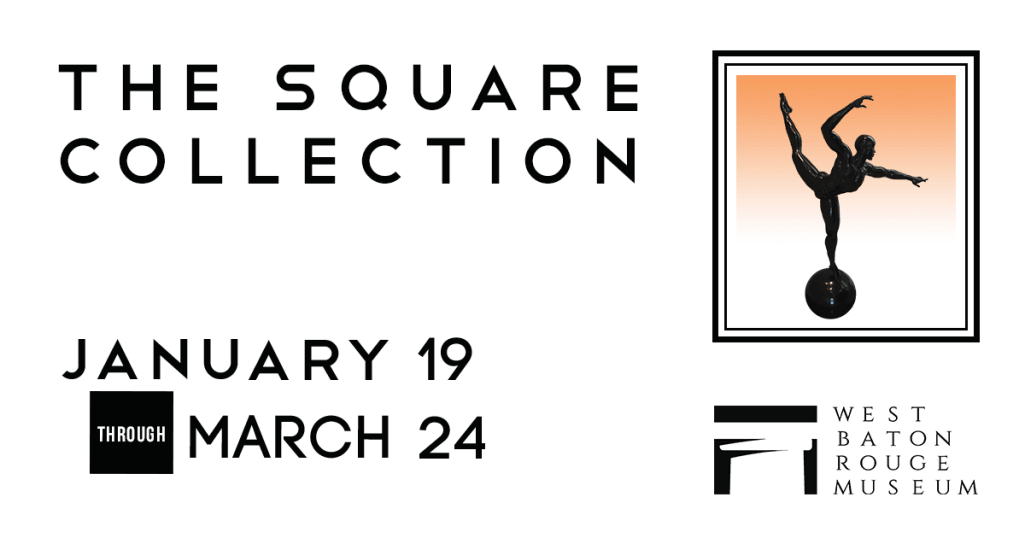 The Square Collection